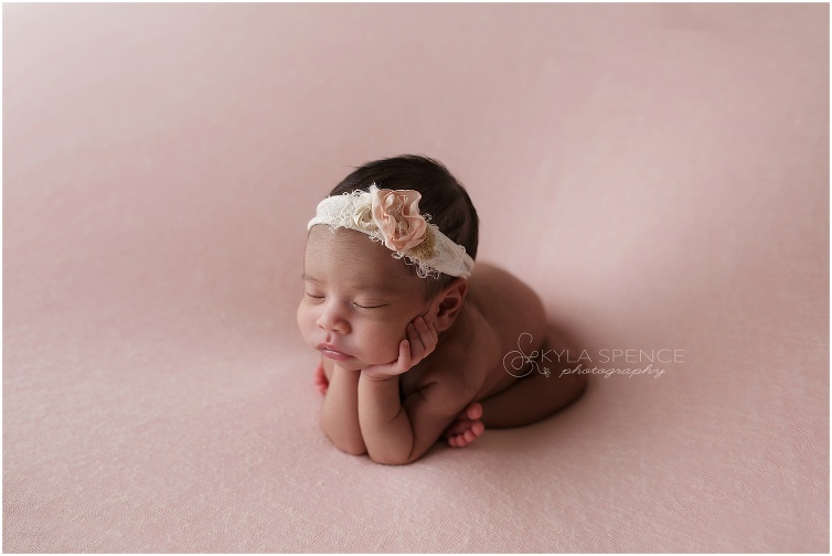 Newborn Photographer, Newborn Photography, Baby Girl